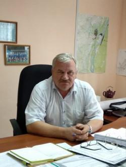Кондрухов Иван Николаевич